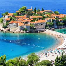 Group Tour 1 : Best of Montenegro