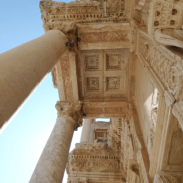 Private Ephesus – Sirince Village Tour