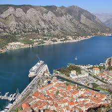 Group Tour 2 : Best of Kotor